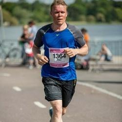 Helsinki Half Marathon - Petri Kaisto (1364)