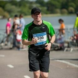 Helsinki Half Marathon - Alar Mägi (336)
