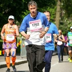 Helsinki Half Marathon - Kari Leisvaara (1762)