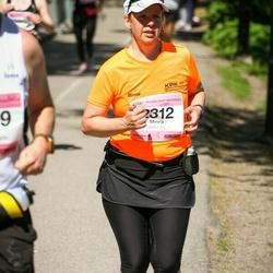 Helsinki Half Marathon - Minna Ojala (2312)