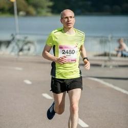 Helsinki Half Marathon - Haiko Pohl (2480)