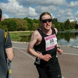 Helsinki Half Marathon - Tuomas Zacheus (59)