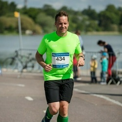 Helsinki Half Marathon - Allan Grimm (434)