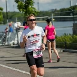Helsinki Half Marathon - Vladimir Uksusov (3055)