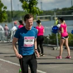 Helsinki Half Marathon - Einar Andre Eilertsen (3156)