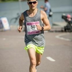 Helsinki Half Marathon - Rami Peltoniemi (50)
