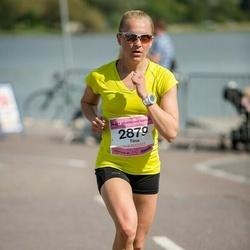 Helsinki Half Marathon - Tiina Stark (2879)