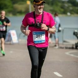 Helsinki Half Marathon - Haukur Hilmarsson (257)