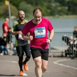Helsinki Half Marathon - Jari Turkulainen (406)