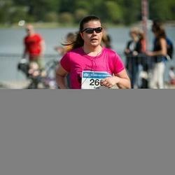 Helsinki Half Marathon - Satu Ikonen (266)