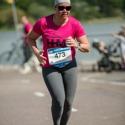 Helsinki Half Marathon - Mirva Tollet (473)