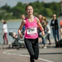 Helsinki Half Marathon - Minna Wahe (2146)