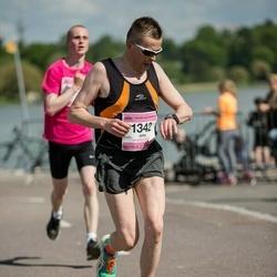 Helsinki Half Marathon - Juha Järvelä (1342)