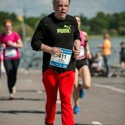 Helsinki Half Marathon - Jukka Vahtera (411)