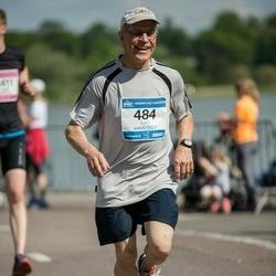 Helsinki Half Marathon - Leo Lähteenmäki (484)