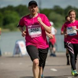 Helsinki Half Marathon - Tommi Viitala (3162)