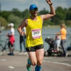 Helsinki Half Marathon - Ott Pärna (3531)