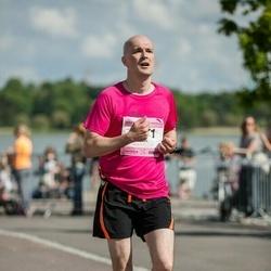 Helsinki Half Marathon - Lauri Nousiainen (2271)