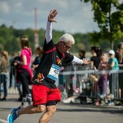 Helsinki Half Marathon - Jose Martins De Oliveira Filho Zé Martins (422)