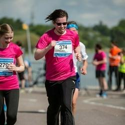 Helsinki Half Marathon - Toni Sairanen (374)