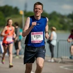 Helsinki Half Marathon - Jani Hiisilä (1121)