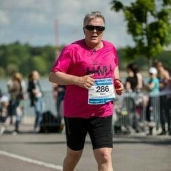 Helsinki Half Marathon - Harri Keskinen (286)