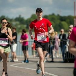 Helsinki Half Marathon - Tomi Immonen (17)