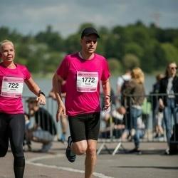 Helsinki Half Marathon - Hasan Lesevic (1772)