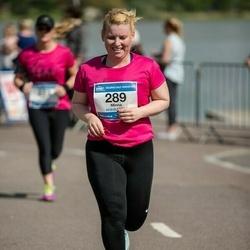 Helsinki Half Marathon - Minna Koivisto (289)