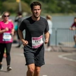 Helsinki Half Marathon - Andreas Hoy (1175)