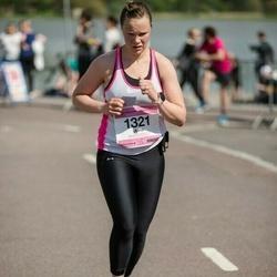 Helsinki Half Marathon - Anna Junna (1321)