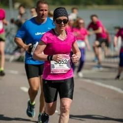 Helsinki Half Marathon - Niina Uimonen (3052)
