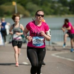 Helsinki Half Marathon - Salla Elina Salo (376)