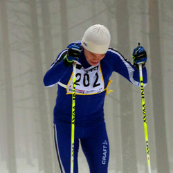 Finlandia-hiihto - Arto Kyngäs (202)