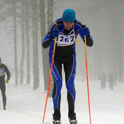 Finlandia-hiihto - Tomasz Chudzikiewicz (262)
