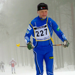 Finlandia-hiihto - Sakari Ukonmaanaho (227)