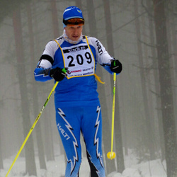 Finlandia-hiihto - Tero Karppinen (209)