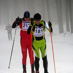 Finlandia-hiihto - Jouko Kurkinen (181)