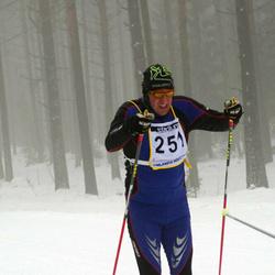 Finlandia-hiihto - Carmine Tomio (251)