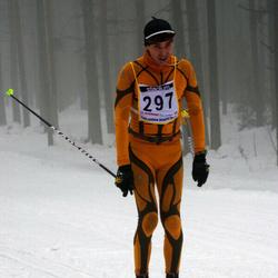 Finlandia-hiihto - Vladimir Kryukov (297)