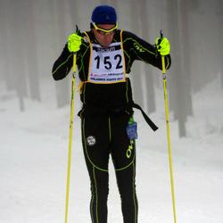 Finlandia-hiihto - Marko Räsänen (152)