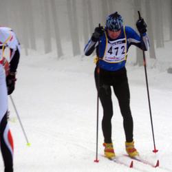 Finlandia-hiihto - Radovan Kunc (472)