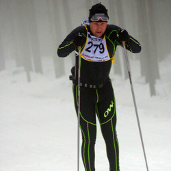 Finlandia-hiihto - Fedor Soldatov (279)