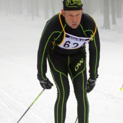 Finlandia-hiihto - Tomi Iivonen (624)