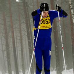 Finlandia-hiihto - Matti Tammi (5552)
