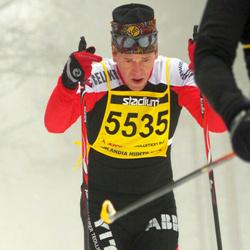 Finlandia-hiihto - Osmo Horppu (5535)