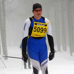 Finlandia-hiihto - Ponce Antonio Duran (5099)