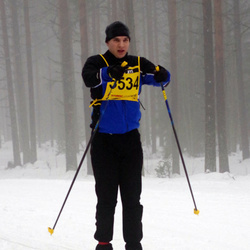 Finlandia-hiihto - Jyrki Vilkko (5534)