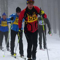 Finlandia-hiihto - Jarmo Suihkonen (5125)