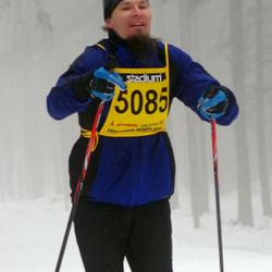 Finlandia-hiihto - Antti Hämäläinen (5085)